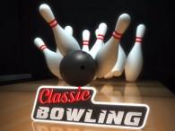Bowling Oyna