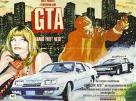 GTA 1 Oyna