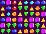 Mücevher Oyna