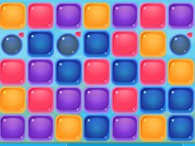 Renkli Küp Kırma Oyna