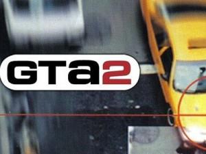 GTA 2 Oyunu Oyna
