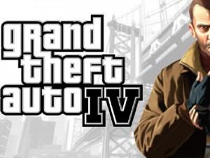 GTA 4 Oyunu Oyna