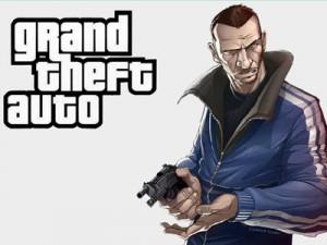 GTA Oyunu Oyna