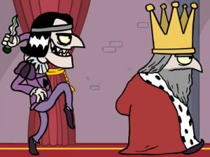 Www Kral Oyunlar