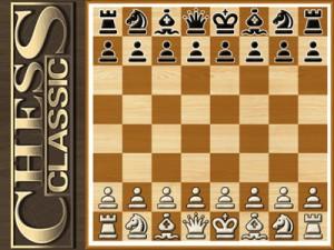 Satranc Oyunu Oyna