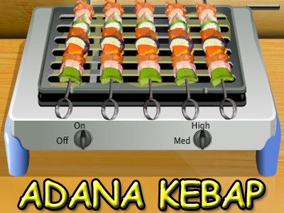 Adana Merkez Oyna