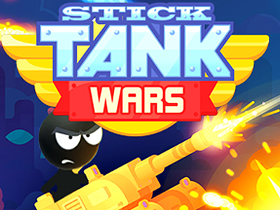 Cop Adam Tank Savasi Oyunu Oyna