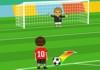 Futbol Uzmanı Oyna
