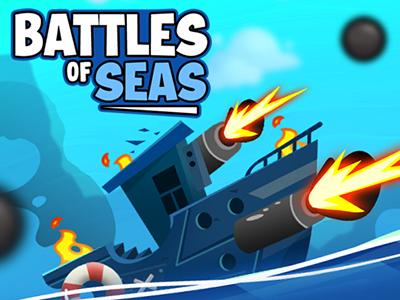 Gemi Savaşı Oyna