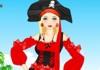 Korsan Kızı Giydir Oyna