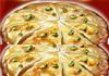 Leziz Pizza Oyna