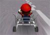 Mario Go Kart Oyna