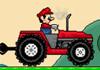 Mario Traktör Oyna