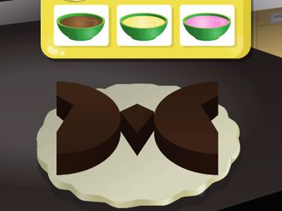 Pasta Yap Oyna