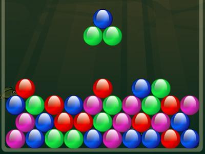 Renkli Tetris Oyna