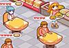 Restaurant İşlet Oyna