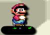 Süper Mario Driver Oyna