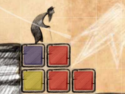 Tetris Yolu Oyna