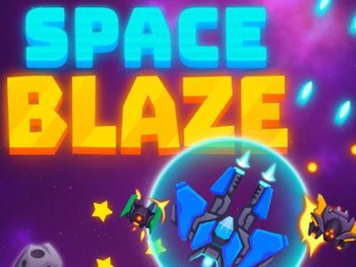 Uzay Savaşı Oyna