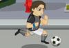 Yol Futbolu Oyna